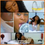 Watch/Download: Yaa Jackson ft. Spicer – Mekon Ado (Official Video)