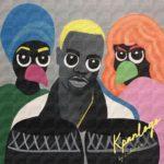 Download: DarkoVibes – Kpanlogo (Full Album & Tracklist)
