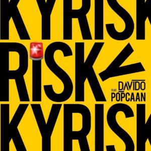 Download: Davido ft. Popcaan – Risky