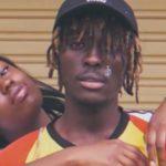 Watch/Download: Kofi Mole – Bestie (Official Music Video)