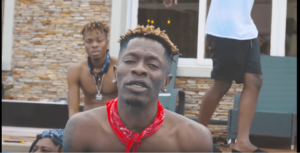 Watch/Download: Shatta Wale – Borjor (Official Video)
