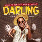 Download: Sheldon The Turn Up ft. Magnom & Tulenkey – Darling
