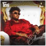 Download: Teni – Billionaire EP (Full Ep Download & Tracklist)