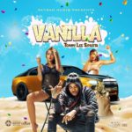 Download: Tommy Lee Sparta – Vanilla (Prod. By Sky Bad Musiq)