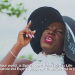 Watch/Download: Diana Hamilton – W'ASEM (Official Video)