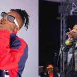 Kelvynboy replies Stonebwoy for blasting him at 4Syte Music Video Awards 2019