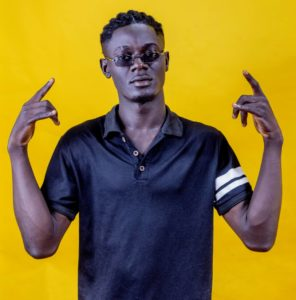 Mr Boozing Ft. Quamina Mp - Obiabanye