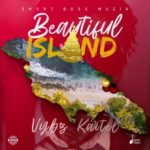 Vybz Kartel – Beautiful Island