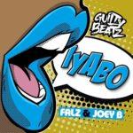 GuiltyBeatz – Iyabo Ft. Joey B x Falz