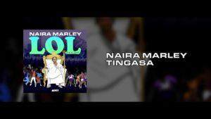 Naira Marley – Tingasa Ft. CBlvck (Prod. Killertunes)