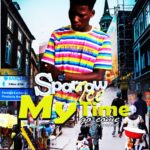 Sparrow Ice – My Time Go Come (Prod By Xray)