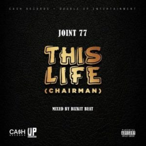 Joint 77 – This Life (Mixed by Bizkit Beat)