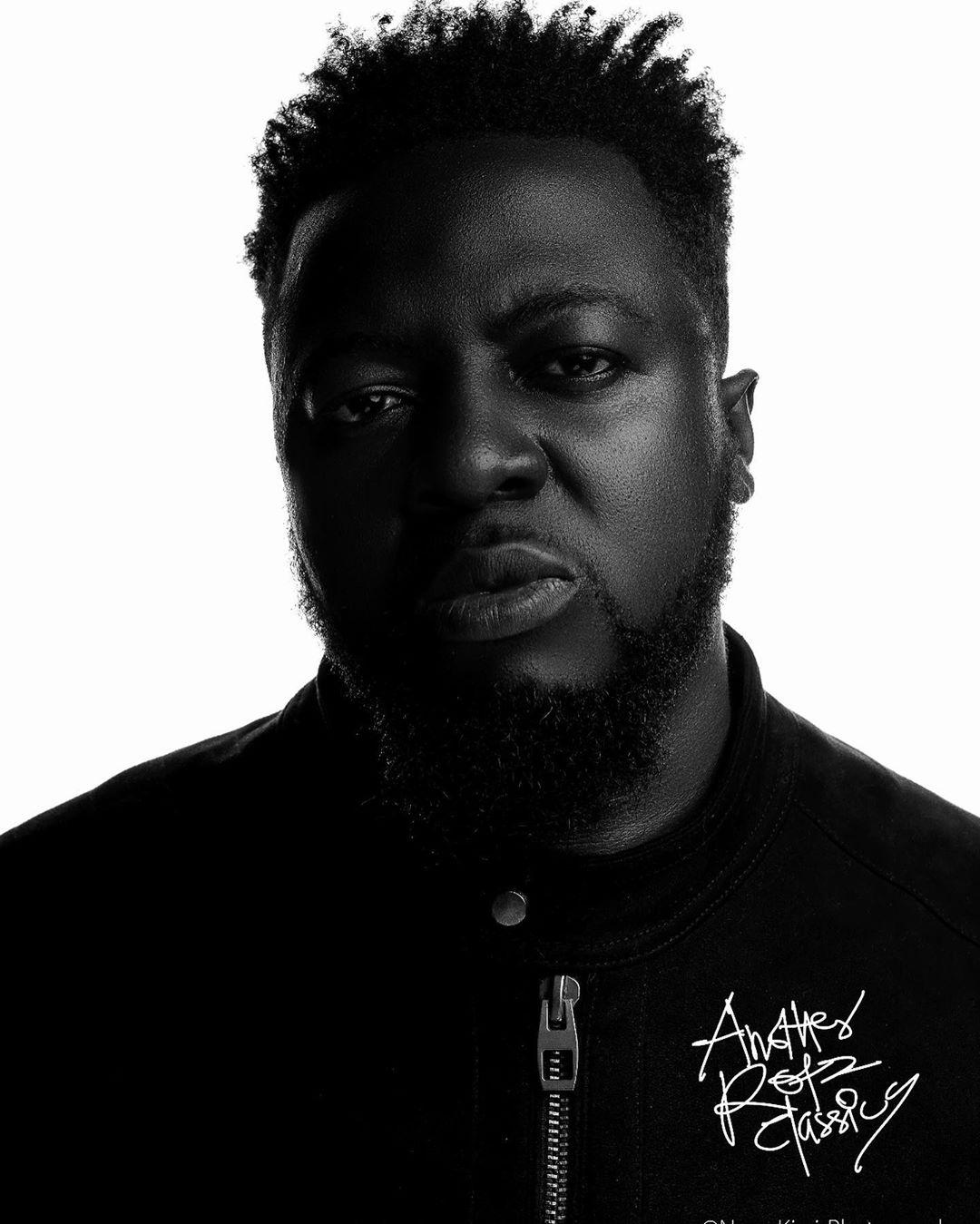 Guru – Afro Rock Ft Kankam (Audio & Video)