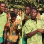"Students Create The Hottest Jam On The Internet – ""No Girlfriend, No Problem"" / WATCH VIDEO"