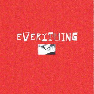 Efya - Everything (Prod. The Gentleman)