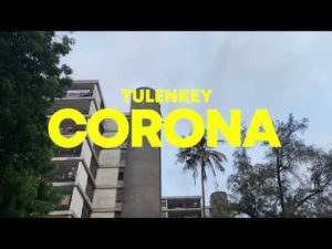 Tulenkey - Corona