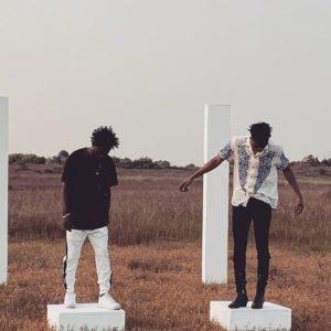 Fameye – Long Life Ft. Kwesi Arthur (Official Video)