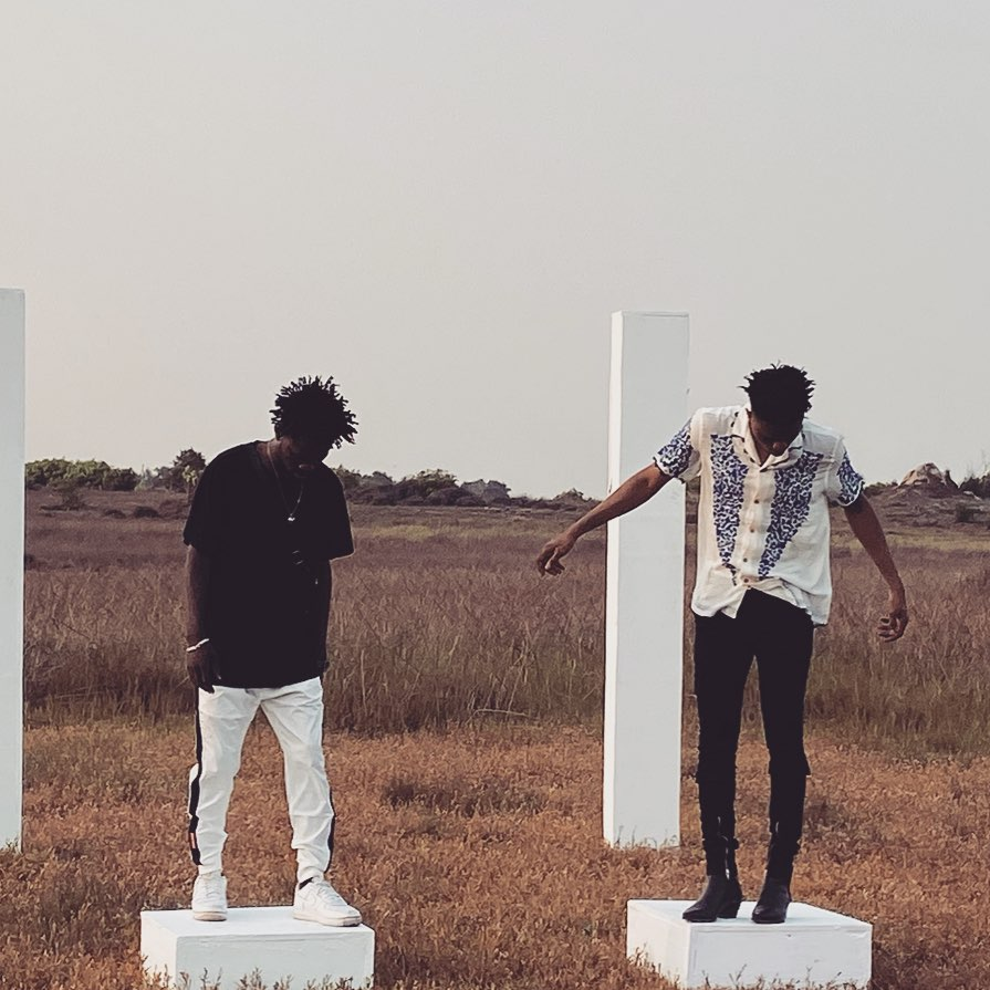 Fameye – Long Life Ft. Kwesi Arthur (Official Video)