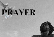 A.I (Ayisi) Prayer