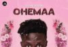 Cryme Officer Ohemaa
