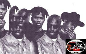 Darkovibes - Confirmed Ft. Kwesi Arthur x Joey B