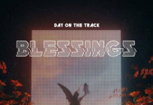 Dayonthetrack Blessings