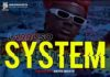 Larruso System