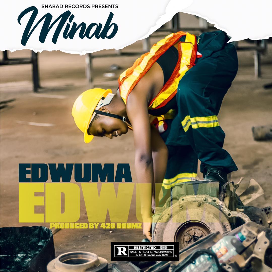 Minab Edwuma