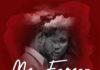 Ms Forson Number 1 Ft Fameye