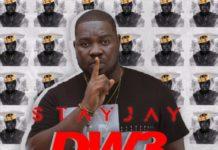 Stay Jay Dw3