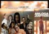 Stonebwoy Anloga Junction Album