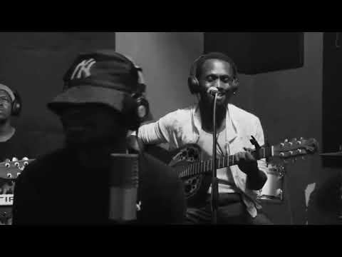 Kankam Ft. Fameye - Madwoa