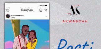 Akwaboah Posti Me