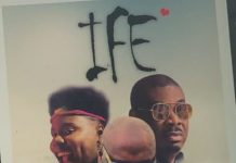 DJ Big N Ife ft. Teni & Don Jazzy