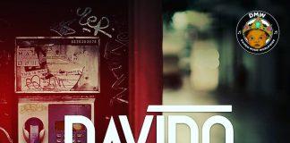 Davido - Call Me