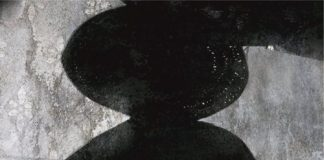 M.anifest - No Long Talk (Prod. By MikeMillzOnEm)