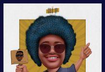 Shatta Wale My Girl Kimberly Ft Captan