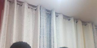 Yaw Sarpong Feat. Kofi Kinaata - Joseph (Remix)