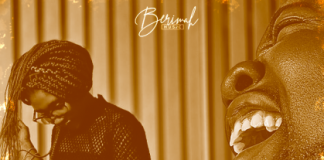 Berimah Boateng x Kadie - Sister Araba (Need You Cover)