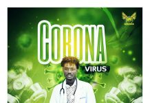 Bozfestyval - Coronavirus (Mixed By Nana Beatz)
