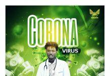 Bozfestyval - Coronavirus (Mixed By Nana Beatz)