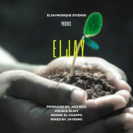 Eljay - Inna life
