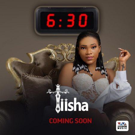 Tiisha - 6:30