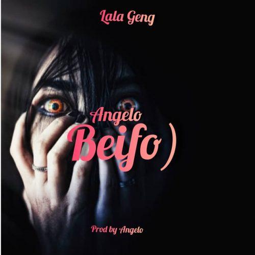 Angelo - Beifo)