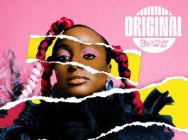 Cuppy - Original Copy Album Download