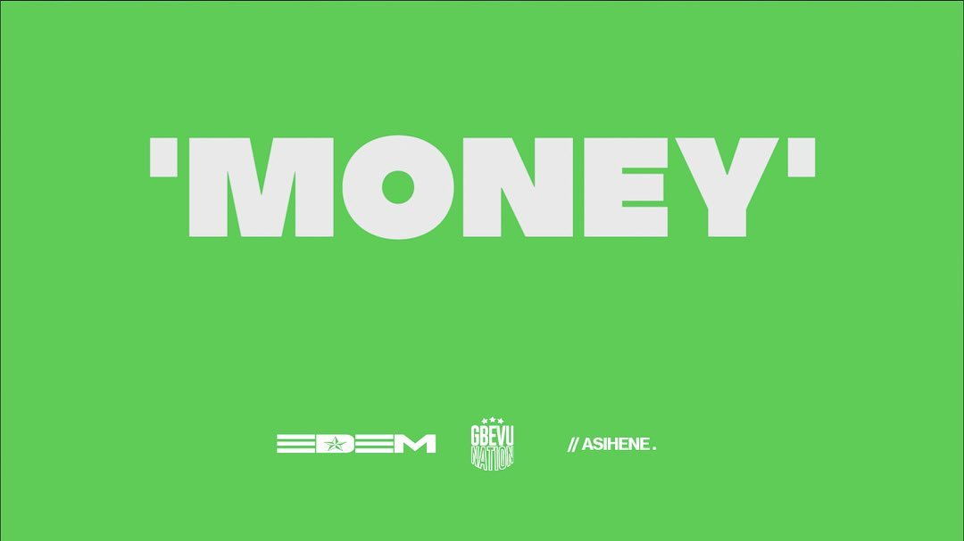 Edem - Money