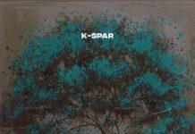 K-Spar - Jealousy (Prod. By Sick Beatz)