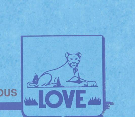 Tiwa Savage - Dangerous Love mp3 download