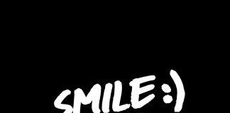 Wizkid - Smile Ft H.E.R