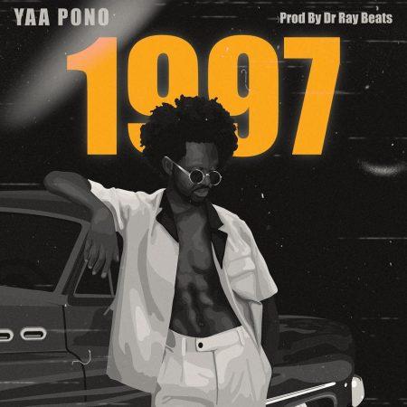 Yaa Pono - 1997
